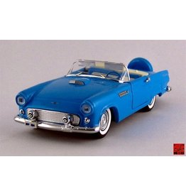 Ford Ford Thunderbird Spider 1956 - 1:43 - Rio