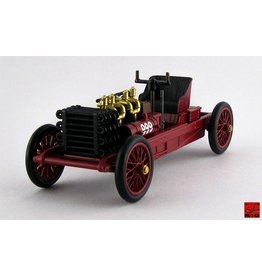 Ford Ford 999 Record Breaker 1903 2nd Henry Ford - 1:43 - Rio