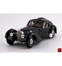 Bugatti Bugatti 57SC Atlantic 1938 Ralph Lauren Museum - 1:43 - Rio