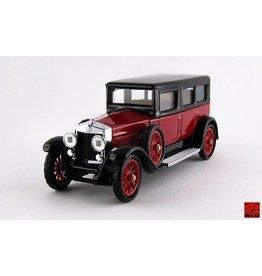 Fiat Fiat 519S Limousine 4-Door 1929 - 1:43 - Rio