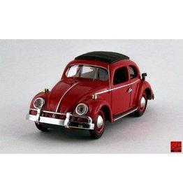Volkswagen Volkswagen Beetle Maggiolino Anfibio 2-Door Brasil 1961- 1:43 - Rio