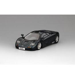 McLaren McLaren F-1 XP-5 Road Car World Record 243mph 1998 - 1:43 - TrueScale Miniatures