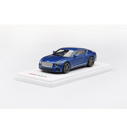 Bentley Bentley Continental GT 2018 - 1:43 - TrueScale Miniatures
