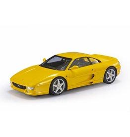 Ferrari Ferrari F355 Berlinetta 1994 - 1:12 - Top Marques Collectibles
