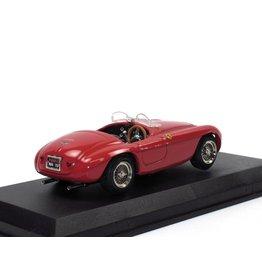 Ferrari Ferrari 166MM Spider Stradale 1948 - 1:43 - Art Model