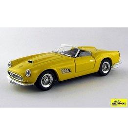 Ferrari Ferrari 250 California Spider Open 1957 - 1:43 - Art Model