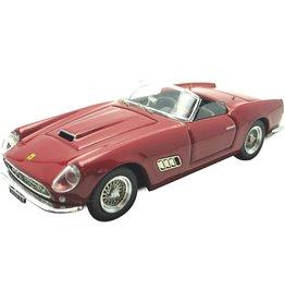 Ferrari Ferrari 250 California Spider America Open Top 1957 - 1:43 - Art Model