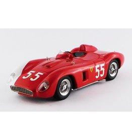 Ferrari Ferrari 500TR #55 Monza (I) 1956 - 1:43 - Art Model