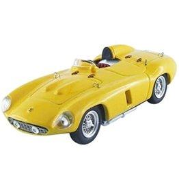 Ferrari Ferrari 750 Monza Spider Testcar 1955 - 1:43 - Art Model