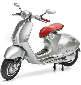 Vespa Vespa 946 - 1:18 - Welly