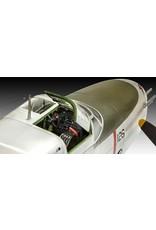 A-26B Invader - 1:48 - Revell