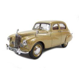Sunbeam Sunbeam Talbot 90 MKII - 1:43 - Oxford