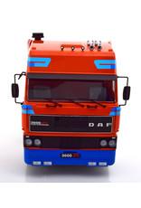 DAF DAF 3600 Space Cab - 1:18 - Road Kings
