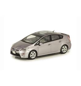 Toyota Toyota Prius Moonroof - 1:43 - Ebbro