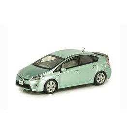 Toyota Toyota Prius - 1:43 - Ebbro