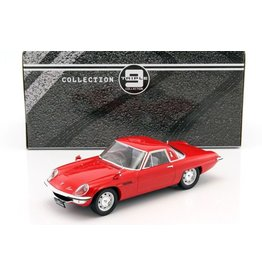 Mazda Mazda Cosmo Sport - 1:18 - Triple 9 Collection