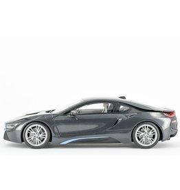 BMW BMW i8 2013 - 1:18 - Paragon Models