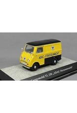 Goggomobil Goggomobil TL 250 'ADAC-Strassenwacht' - 1:43 - Premium ClassiXXs