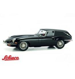 Jaguar Jaguar E-type Shooting Brake - 1:12 - Schuco