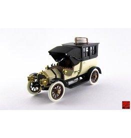 Isotta-Fraschini Isotta-Fraschini BN/BNC 30/40HP 1909 - 1:43 - Rio