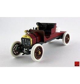 Itala Itala Grand Prix 1906 - 1:43 - Rio
