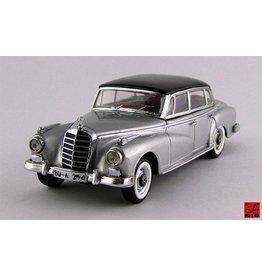 Mercedes-Benz Mercedes-Benz 300 (W189) Adenauer 1951 - 1:43 - Rio