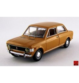 Fiat Fiat 128 2-Door 1969 - 1:43 - Rio