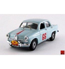 Alfa Romeo Alfa Romeo Giulietta TI  #66 Tour De France 1957 - 1:43 - Rio