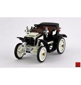 Fiat Fiat 8CV Cabriolet 1901 - 1:43 - Rio