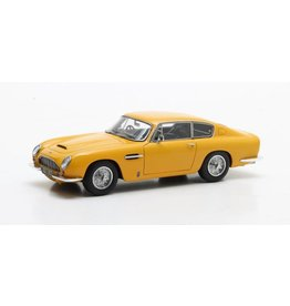 Aston Martin Aston Martin DB6 Vantage 1965 - 1:43 - Matrix Scale Models