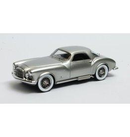 DeSoto DeSoto Adventurer 1 Ghia 1953 - 1:43 - Matrix Scale Models