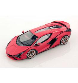Lamborghini Lamborghini Sián FKP 37 - 1:43 - LookSmart