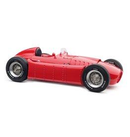 Formule 1 Lancia  D50 1954-1955 - 1:18 - CMC