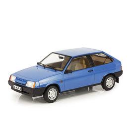 Lada Lada 2108 Samara 1985 - 1:18 - Premium Scale Models