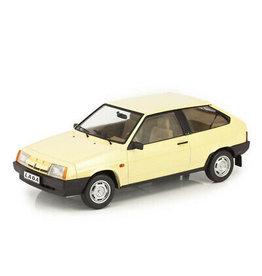 Lada Lada 2108 Samara 1987 - 1:18 - Premium Scale Models