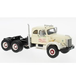 Diamond T Diamond T 921B Tractor 6x4 1955 - 1:64 - Neo Scale Models
