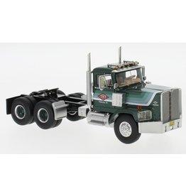 Diamond Reo Diamond Reo Raider Tractor 6x4 SBFA (Set Back Front Axle) 1974 - 1:64 - Neo Scale Models