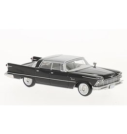 Imperial Imperial Crown 4-Door Southampton 1957 - 1:64 - Neo Scale Models