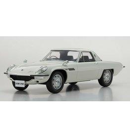 Mazda Mazda Cosmo Sport - 1:12 - Kyosho