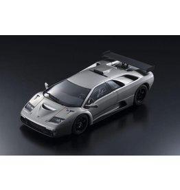 Lamborghini Lamborghini Diablo GTR - 1:18 - Kyosho