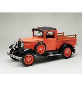 Ford Ford Model A Pick Up 1931 - 1:18 - Sun Star