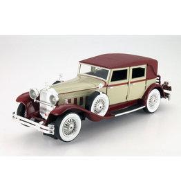 Packard Packard LeBaron 1930 - 1:18 - Signature Models