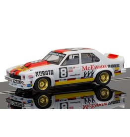 Scalextric Holden A9X Torana - 1:32 - Scalextric