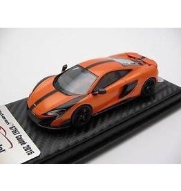 McLaren McLaren 675LT 2016 - 1:43 - Tecnomodel Mythos