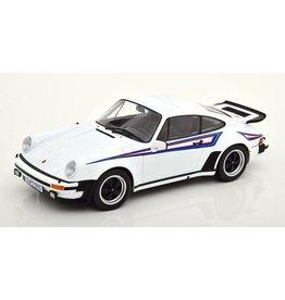 Porsche Porsche 911 (930) Turbo 3.0 1976 - 1:18 - KK Scale