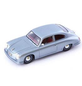 Lindner Lindner Coupe (Copy Porsche 356) DDR 1953 - 1:43 - Autocult
