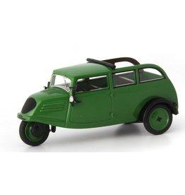 Tempo Tempo E400 Kombiwagen Germany 1936 - 1:43 - Autocult