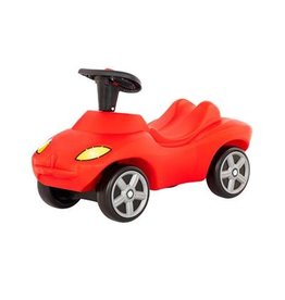 Action Racer - Wader Quality Toys