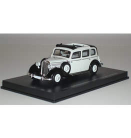 Mercedes-Benz Mercedes-Benz 260D Pullman Landaulet 1936 - 1:43 - Esval Models