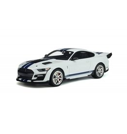 Ford Ford Shelby GT 500 Dragon Snake 2020 - 1:18 - GT Spirit